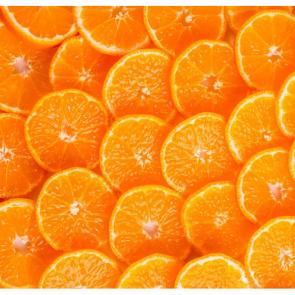Еда фрукты 15932