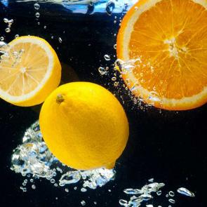 Еда фрукты 16403