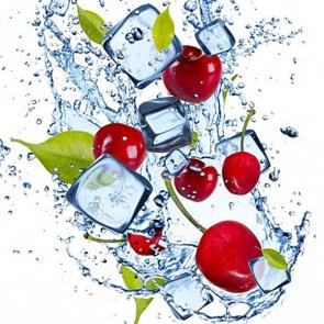 Еда ягоды 07415