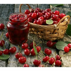 Еда ягоды 10746