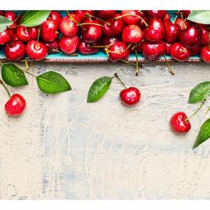 Еда ягоды 10747