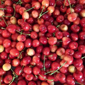 Еда ягоды 10752