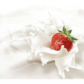 Еда ягоды 12590
