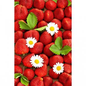 Еда ягоды 13234