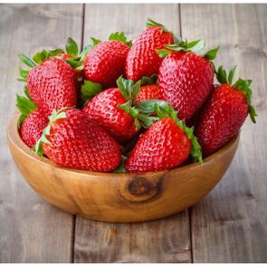 Еда ягоды 13408