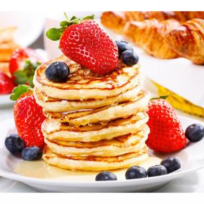 Еда ягоды 14514