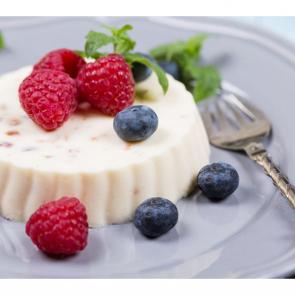 Еда ягоды 15738