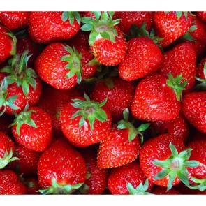 Еда ягоды 16233
