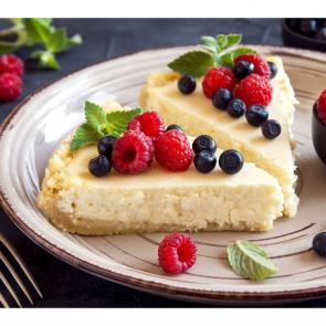 Еда ягоды 16422