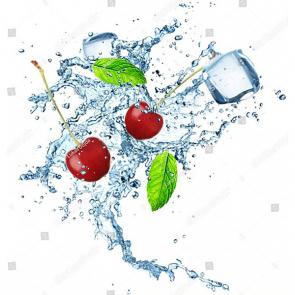 Еда ягоды 7669044