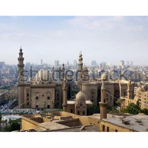 Египет 6053
