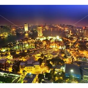Египет 6054