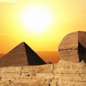Египет 6056