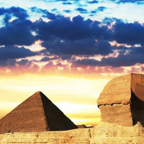 Египет 6057
