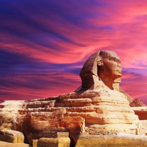 Египет 6058