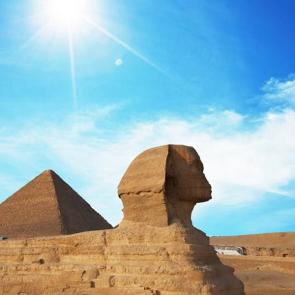 Египет 6059