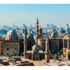 Египет 6060