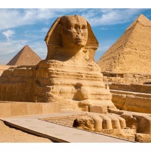 Египет 6061