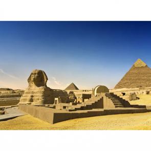 Египет 6062