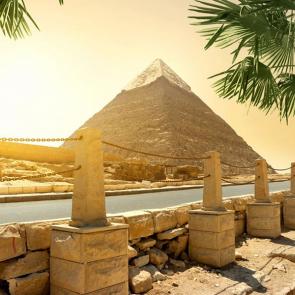 Египет 6063