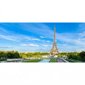 Эйфелева башня 6064