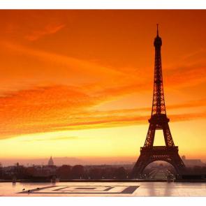 Эйфелева башня 6065