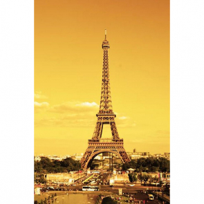 Эйфелева башня 6079
