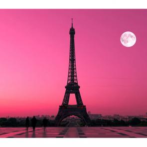 Эйфелева башня 6084