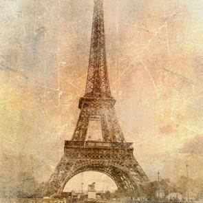Эйфелева башня 6085