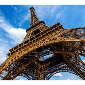 Эйфелева башня 6088
