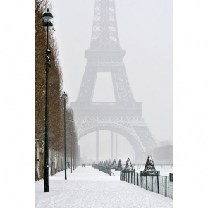 Эйфелева башня 6093