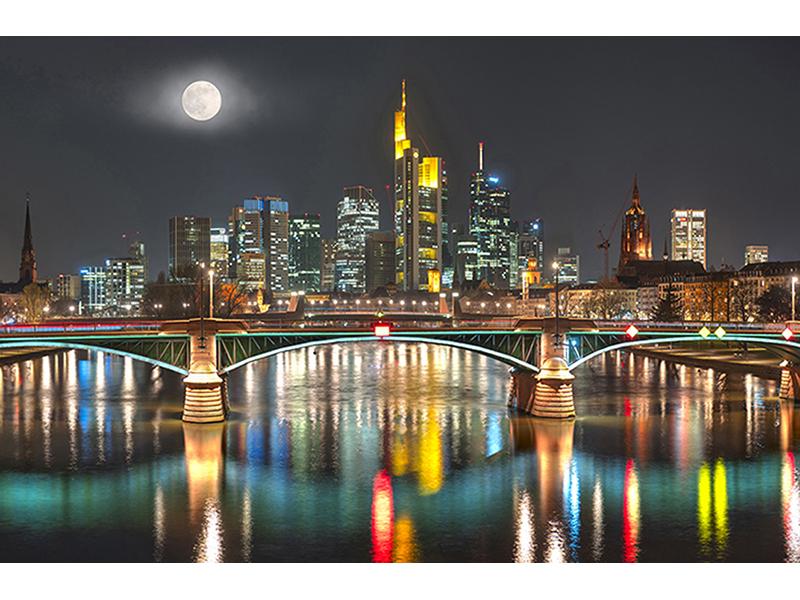 Франкфурт 1063