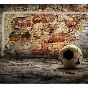 Футбол 14780