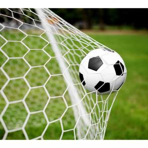 Футбол 14801