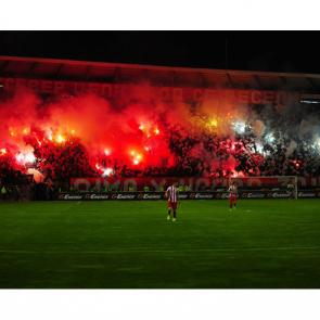 Футбол 15743