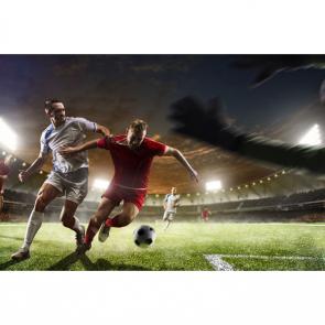 Футбол 15924