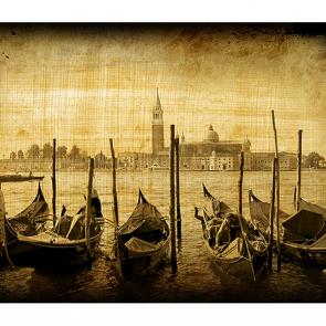 Гавань Венеции