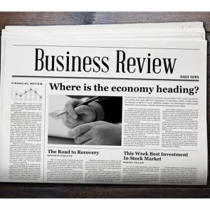 Газеты 5195
