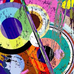 Граффити 5207