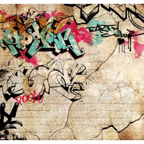 Граффити 5211