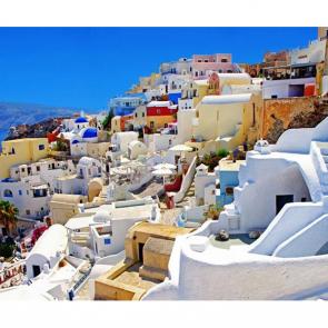 Греция 6098