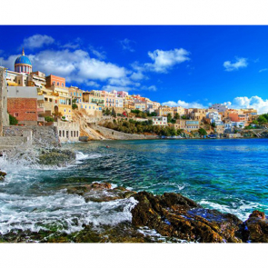 Греция 6099