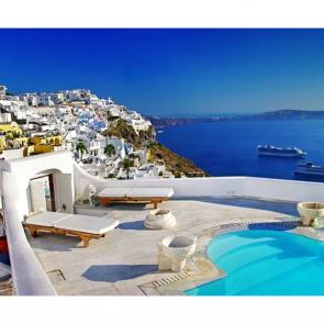 Греция 6101