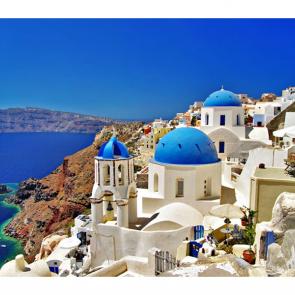Греция 6102