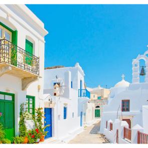 Греция 6103