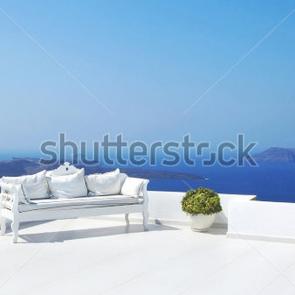 Греция 6104