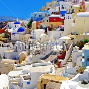Греция 6105
