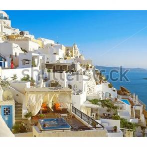 Греция 6106
