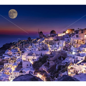 Греция 6107