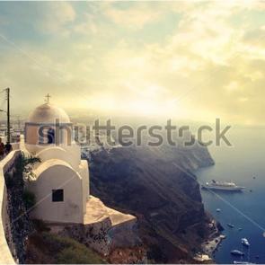 Греция 6108